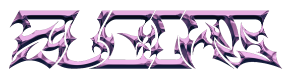 Sublab Logo